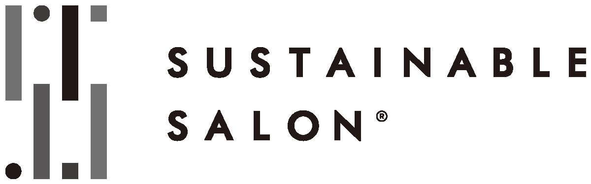 SUSTAINABLE SALON
